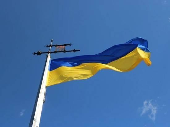 МИД Украины пообещал ответ на задержание консула в Петербурге
