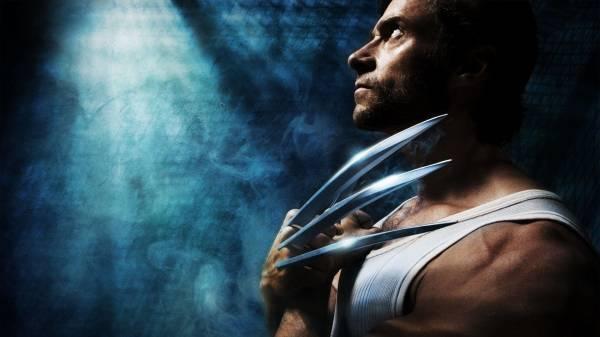 """Слух: Marvel Studios готовит для Хью Джекмана роль Росомахи из мультивселенной - без связей с """"Логаном"""""""