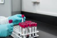 Современный подход. Как сегодня помогают пациентам с гемофилией?