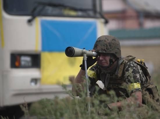 Британцы предупредили Москву об украинских терактах на улицах России