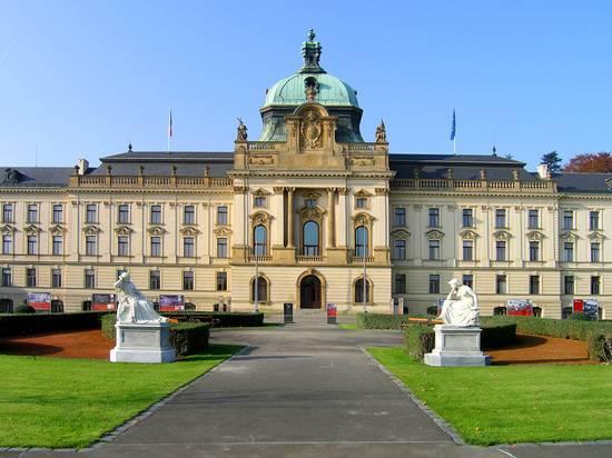 Чехия исключила Росатом из кандидатов на строительство АЭС
