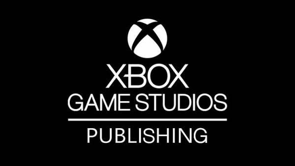 Драконы, циклон, новые IP и спин-офф: Свежие детали о четырех эксклюзивах Microsoft от крупных сторонних студий - СМИ