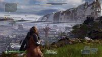 Gears of Destiny: Обзор Outriders