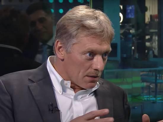Кремль признал рост бедности в России