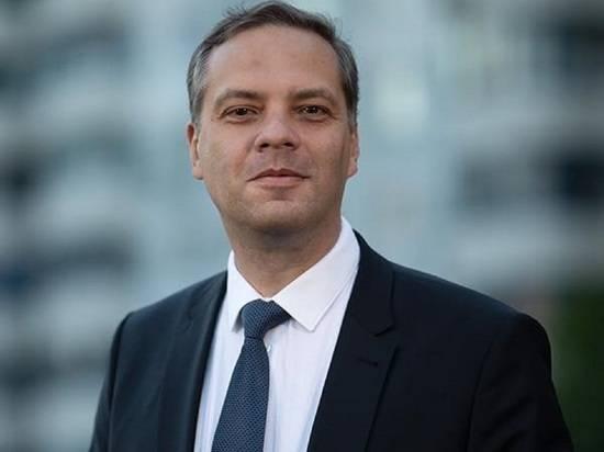 Оппозиционный политик Владимир Милов покинул Россию