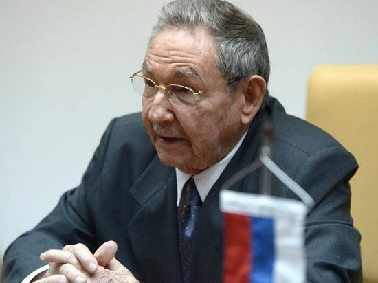 Рауль Кастро начал правление, разрешив мобильники: как он изменил Кубу