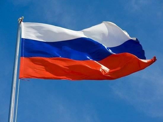Самолет Минобороны доставил из Сирии в Москву 44 ребенка