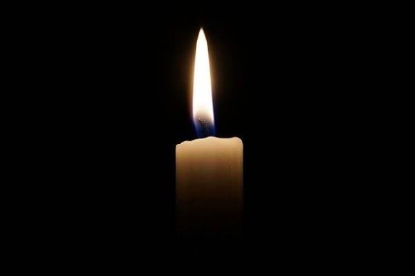 В Новочеркасске во вторник объявят траур по погибшим в ДТП подросткам