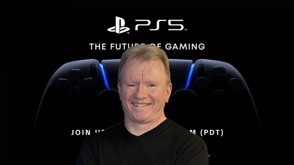 Джим Райан: Мы сделаем все, чтобы PS5 получила самое большое количество эксклюзивов в истории
