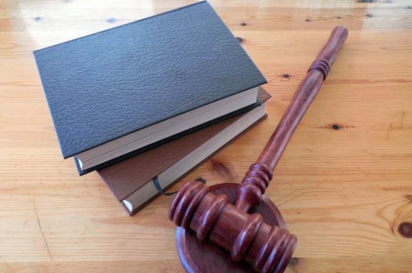 Экс-сотрудник ФСБ Черкалин приговорён к семи годам колонии