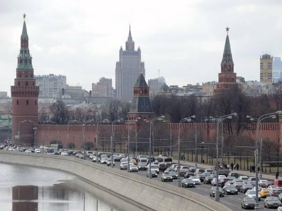 МИД пообещал ответить Словакии на высылку дипломатов