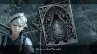 Невеселая сказка Ёко Таро: Обзор NieR Replicant ver.1.22474487139...