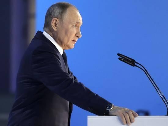 Россия обозначила Украине «красные линии»: где они проходят