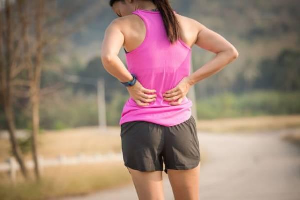 Гимнастика для дачника. Как избавиться от боли в спине и суставах