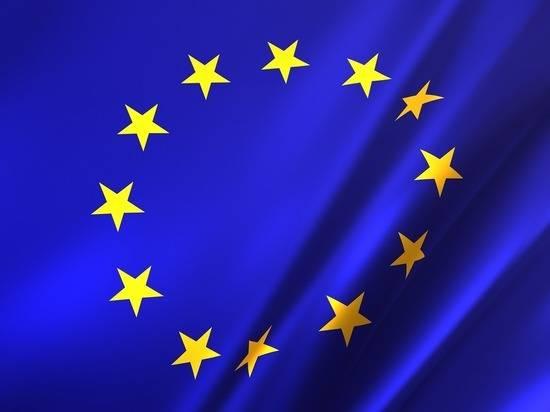 В ЕС огласили условие для полноценного диалога с Россией
