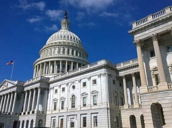 В сенате США поддержали намерение Байдена признать геноцид армян