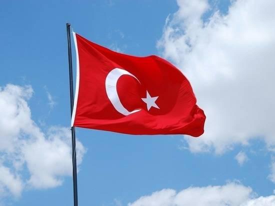 Турецкий политик призвал закрыть для США авиабазу Инджирлик