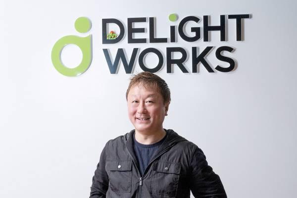Ветеран Capcom и отец Street Fighter Ёсинори Оно возглавил студию Delightworks - она выпустила суперхит Fate/Grand Order