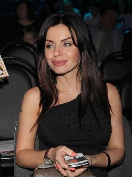 Милонов одобрил намерение Волковой участвовать в праймериз «Единой России»
