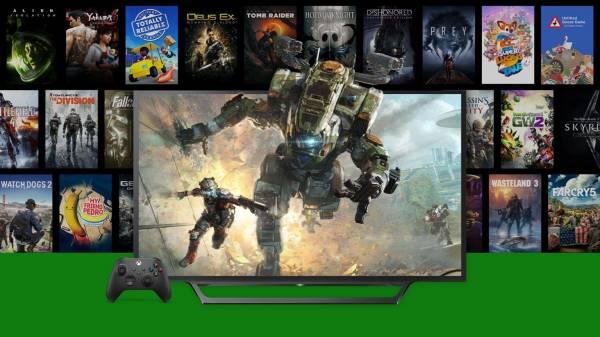 The Evil Within 2, Deus Ex: Mankind Divided, Far Cry 5 и еще больше 70 игр получили FPS Boost на Xbox Series X/S