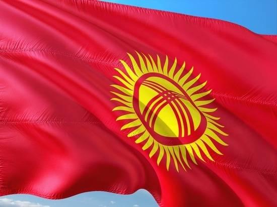 Киргизия попросила ООН о гумпомощи для пострадавших в конфликте на границе