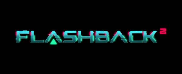 Microids анонсировала Flashback 2 от автора оригинальной игры 1992 года