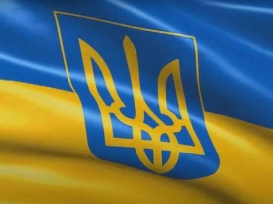 Украинская оппозиция рассказала о гигантских долгах по зарплатам в стране