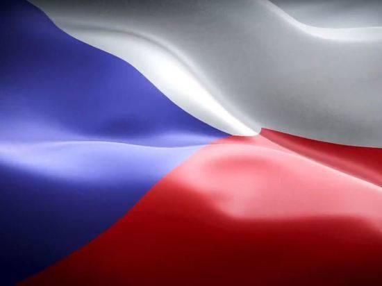 В Чехии не исключили приостановку дела о взрыве во Врбетице