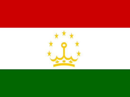 В Таджикистане раскрыли данные о жертвах конфликта с Киргизией