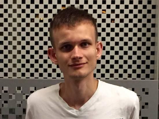 Выходец из России стал самым молодым криптомиллиардером мира