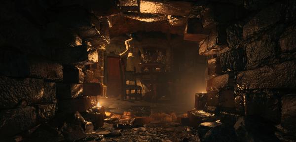 Capcom: Resident Evil Village сделали менее страшной из-за отзывов на седьмую часть