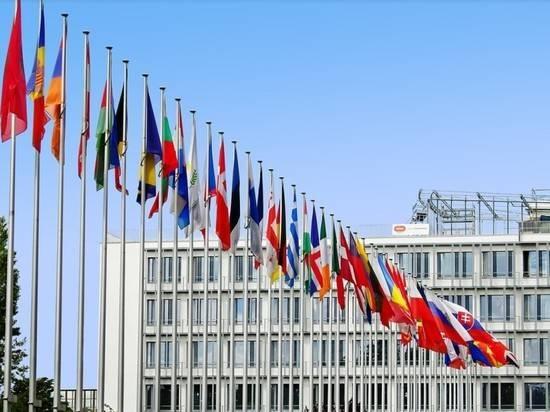 Европейцы удивились действиям ЕС: годами гадят России, потом обижаются