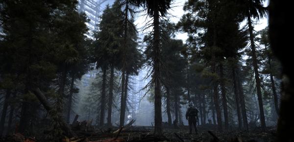 GSC Game World: S.T.A.L.K.E.R. 2 придется пройти несколько раз, чтобы открыть весь сюжетный контент