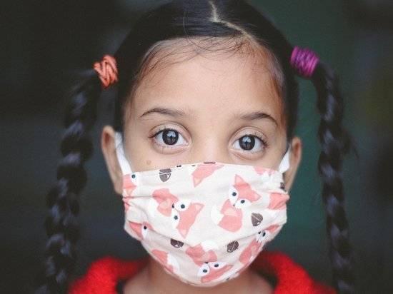 Суд в Индии назвал геноцидом неспособность властей снабдить больницы кислородом