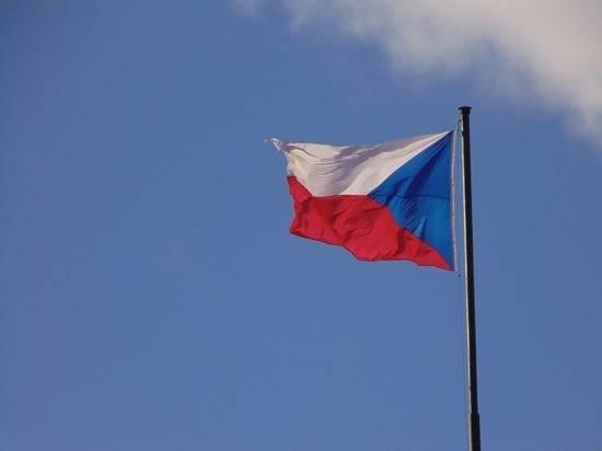 В Чехии заявили о готовности Москвы к появлению версии о взрывах на складах