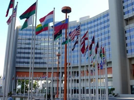 Россия обвинила Запад в попытках переписать историю в угоду Украине
