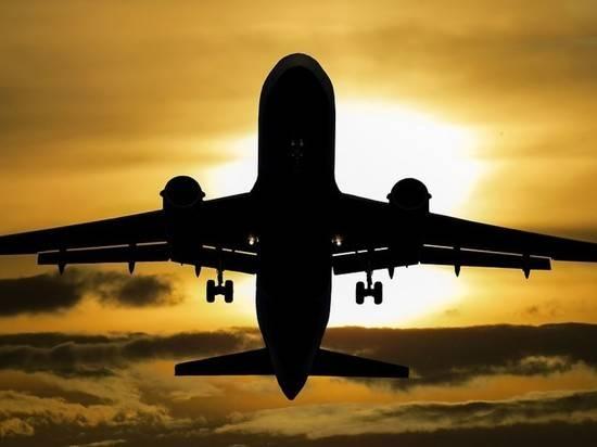 Власти Непала приостановили международное авиасообщение из-за ухудшения эпидситуации