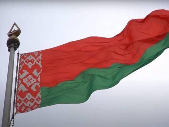 Белорусский суд отправил авторов оппозиционного Telegram-канала в колонию