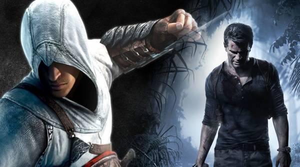 Инcайдер: Ubisoft работала над полулинейной Assassin's Creed в стиле Uncharted про Ричарда Львиное Сердце