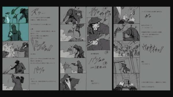 В Resident Evil Village собирались добавить Аду Вонг в уникальном образе - появились арты