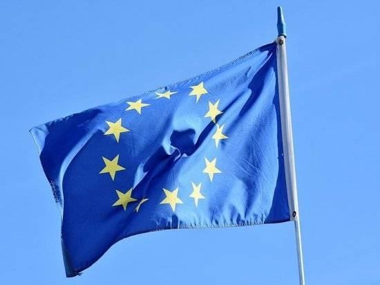 """ЕС отложил согласование общего соглашения по """"зеленым сертификатам"""""""