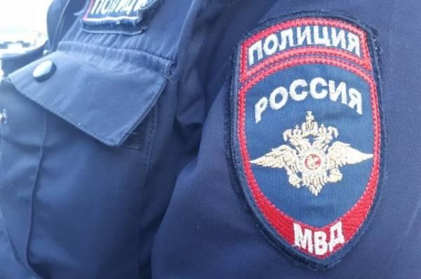 В Санкт-Петербурге неизвестный напал с ножом на школьницу – СМИ