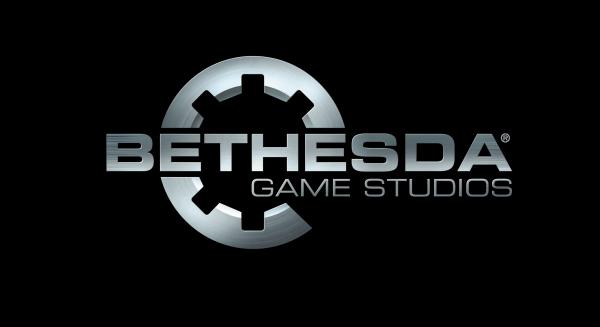 Fallout 5? Bethesda Game Studios работает над неанонсированным AAA-проектом