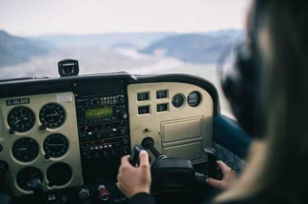 На месте крушения вертолёта на Камчатке найдены тела погибших - СМИ