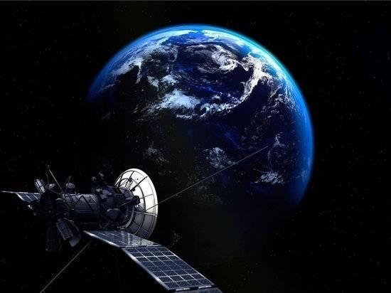 NI рассказал о «космическом разводе» Москвы и Вашингтона