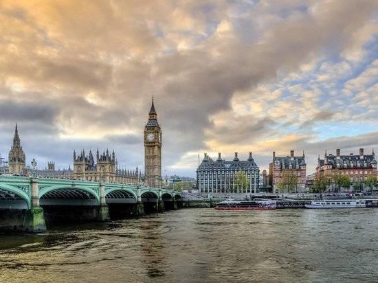Садика Хана переизбрали мэром Лондона