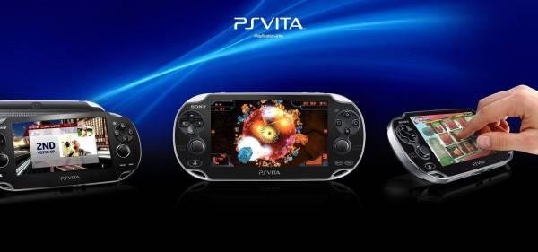 Слух: Sony закроет разработчикам доступ к публикации новых игр для PS Vita в PS Store