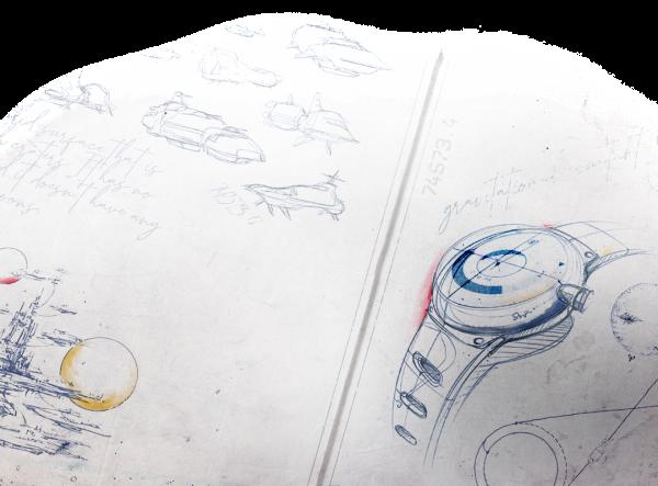 Геймплей не за горами? На сайте Starfield от Тодда Говарда нашли арт-заглушку и упоминание о втором трейлере