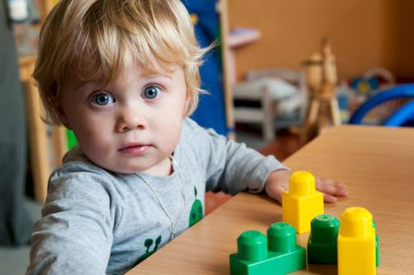 Ложный круп или астма? Как их различить и чем помочь при приступе