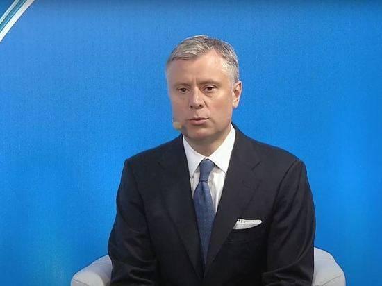 Глава «Нафтогаза» заявил о риске новых тарифных бунтов на Украине